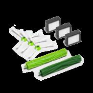 Replenishment Kit pro robotický vysavač Roomba série i & e