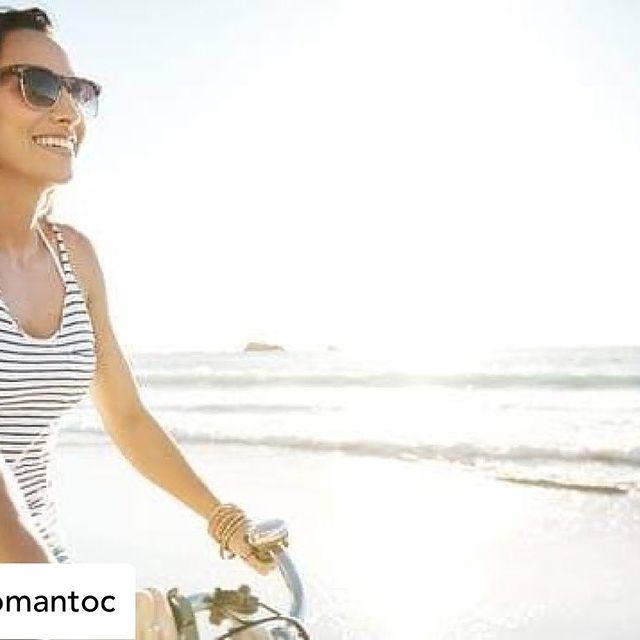 Βάλτε την ηρεμία στη ζωή σας… @womantoc #irobot #irobotRoomba #irobotbraava #irobotgreece #irbotogr
